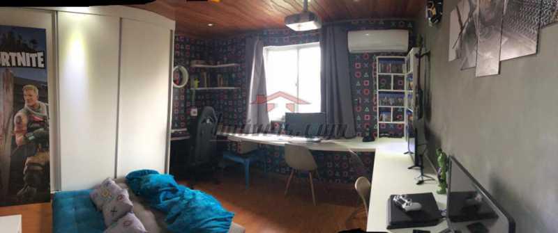aea5f38c-852e-4f6a-81d9-2aa197 - Casa em Condomínio 3 quartos à venda Pechincha, Rio de Janeiro - R$ 549.000 - PECN30318 - 14