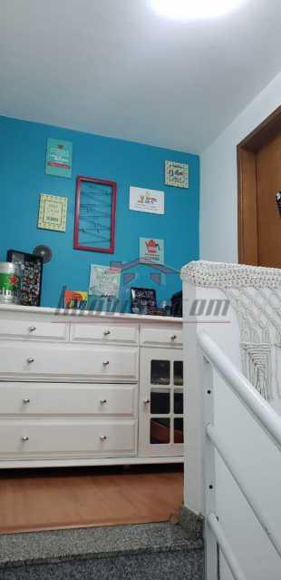 c4c7e49d-3408-47af-82de-072822 - Casa em Condomínio 3 quartos à venda Pechincha, Rio de Janeiro - R$ 549.000 - PECN30318 - 13