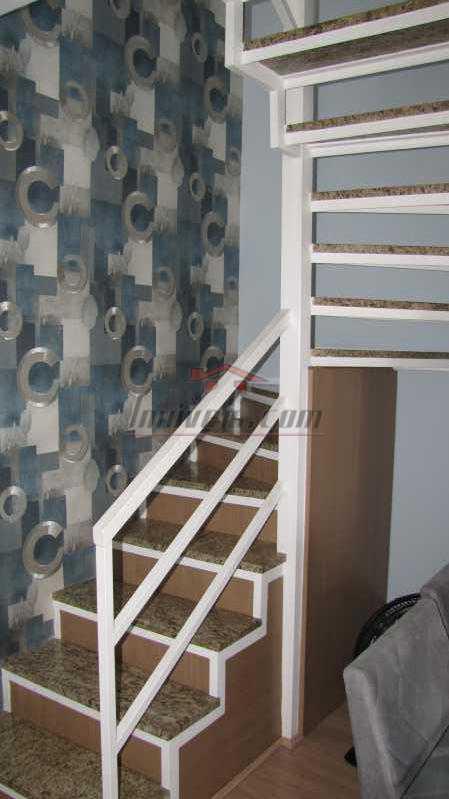 IMG_6681 - Cobertura 3 quartos à venda Pechincha, Rio de Janeiro - R$ 630.000 - PECO30153 - 6