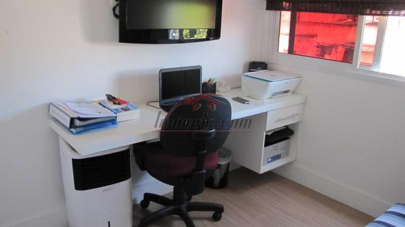 IMG_6690 - Cobertura 3 quartos à venda Pechincha, Rio de Janeiro - R$ 630.000 - PECO30153 - 8