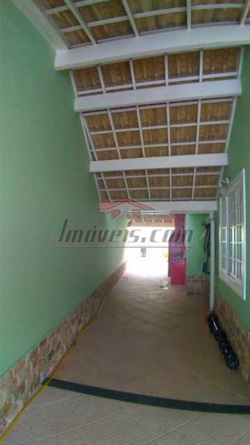 WhatsApp Image 2021-02-26 at 7 - Casa em Condomínio 3 quartos à venda Anil, Rio de Janeiro - R$ 980.000 - PECN30319 - 19