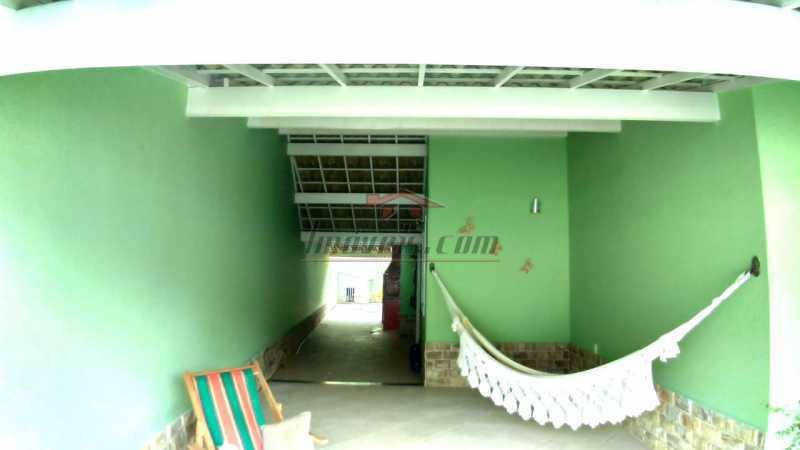 WhatsApp Image 2021-02-26 at 7 - Casa em Condomínio 3 quartos à venda Anil, Rio de Janeiro - R$ 980.000 - PECN30319 - 21
