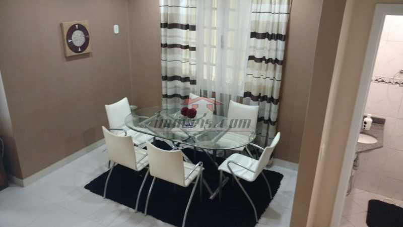 WhatsApp Image 2021-02-26 at 7 - Casa em Condomínio 3 quartos à venda Anil, Rio de Janeiro - R$ 980.000 - PECN30319 - 6