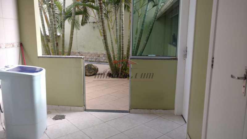 WhatsApp Image 2021-02-26 at 7 - Casa em Condomínio 3 quartos à venda Anil, Rio de Janeiro - R$ 980.000 - PECN30319 - 10