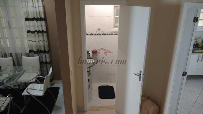 WhatsApp Image 2021-02-26 at 7 - Casa em Condomínio 3 quartos à venda Anil, Rio de Janeiro - R$ 980.000 - PECN30319 - 15