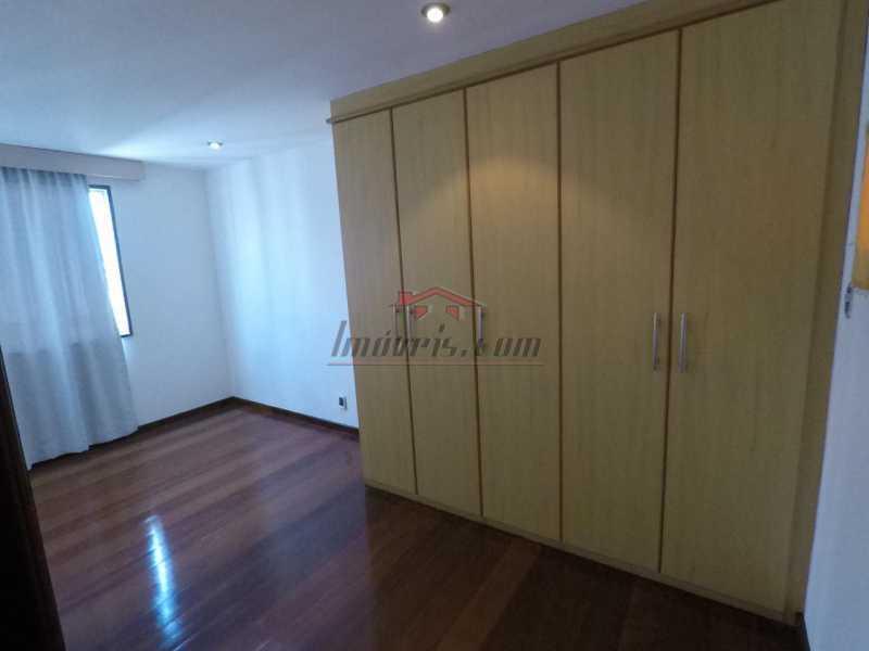 0ec682ef-8b97-458c-9cdb-1340bc - Cobertura 3 quartos à venda Pechincha, Rio de Janeiro - R$ 470.000 - PECO30144 - 16