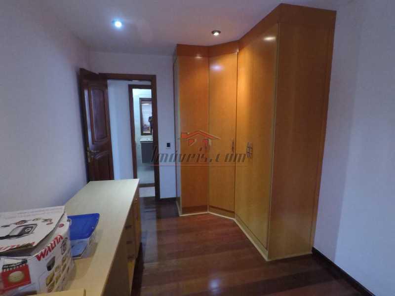 7e8d489d-e855-4480-bbed-ce7e00 - Cobertura 3 quartos à venda Pechincha, Rio de Janeiro - R$ 470.000 - PECO30144 - 14