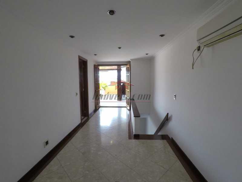 12e817fc-33f8-4fb1-8636-a6d71f - Cobertura 3 quartos à venda Pechincha, Rio de Janeiro - R$ 470.000 - PECO30144 - 9