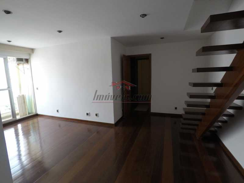 12fd997d-bb6e-4972-8b1f-384211 - Cobertura 3 quartos à venda Pechincha, Rio de Janeiro - R$ 470.000 - PECO30144 - 5