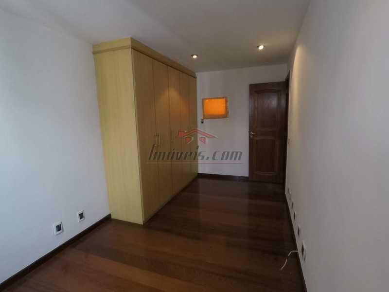 38c260b6-58e5-4554-9030-36ab93 - Cobertura 3 quartos à venda Pechincha, Rio de Janeiro - R$ 470.000 - PECO30144 - 17