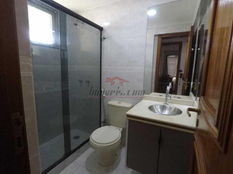 a25449f7-eb9c-4327-ab3d-3c1ccf - Cobertura 3 quartos à venda Pechincha, Rio de Janeiro - R$ 470.000 - PECO30144 - 22