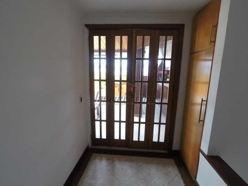 a8050790-8e50-44ca-b2ee-abecca - Cobertura 3 quartos à venda Pechincha, Rio de Janeiro - R$ 470.000 - PECO30144 - 7