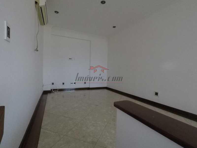 b0d94efb-949a-4ddf-8bdf-e94dd5 - Cobertura 3 quartos à venda Pechincha, Rio de Janeiro - R$ 470.000 - PECO30144 - 10