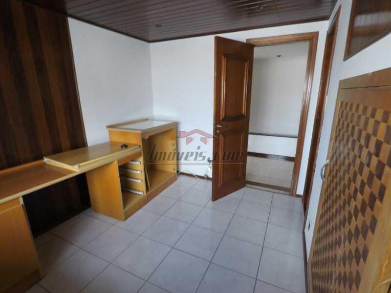 bcd75c38-3464-401f-93df-196f7d - Cobertura 3 quartos à venda Pechincha, Rio de Janeiro - R$ 470.000 - PECO30144 - 12