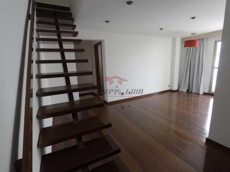 ccaacfad-b533-4f9f-933b-0ca2ae - Cobertura 3 quartos à venda Pechincha, Rio de Janeiro - R$ 470.000 - PECO30144 - 6