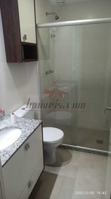 7bbeec29-da2e-432b-9dbf-efe30e - Apartamento 3 quartos à venda Tanque, Rio de Janeiro - R$ 500.000 - PEAP30798 - 21