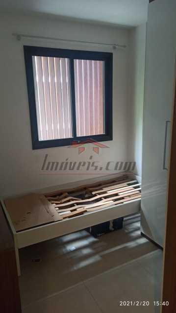 7c374bba-d652-4f85-a238-afccbb - Apartamento 3 quartos à venda Tanque, Rio de Janeiro - R$ 500.000 - PEAP30798 - 9
