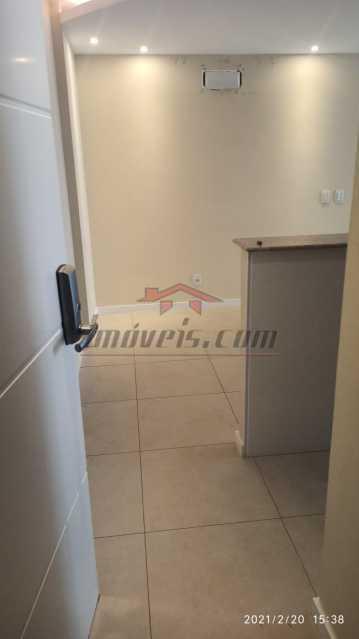 9b6975ca-25b7-451a-b982-62f73a - Apartamento 3 quartos à venda Tanque, Rio de Janeiro - R$ 500.000 - PEAP30798 - 16
