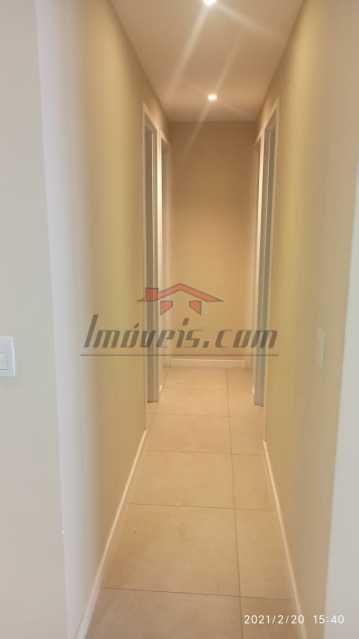 22bd6a2a-f02f-4213-a7ae-a86631 - Apartamento 3 quartos à venda Tanque, Rio de Janeiro - R$ 500.000 - PEAP30798 - 6