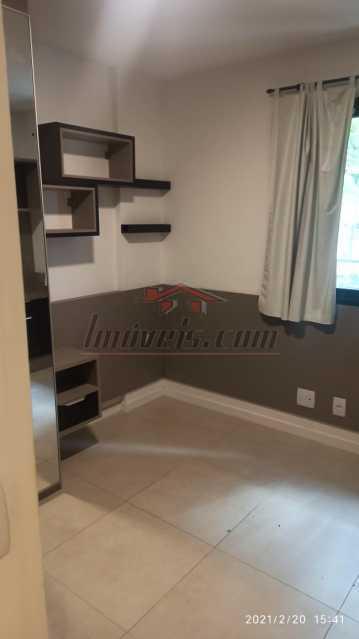 82ac7279-798f-4505-abdb-4b97e9 - Apartamento 3 quartos à venda Tanque, Rio de Janeiro - R$ 500.000 - PEAP30798 - 8