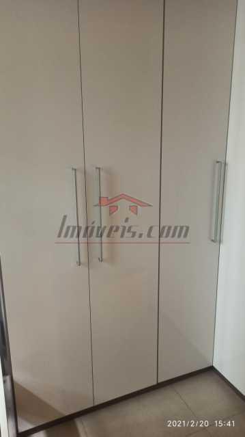 51234feb-cf9b-44f1-9189-706a84 - Apartamento 3 quartos à venda Tanque, Rio de Janeiro - R$ 500.000 - PEAP30798 - 15