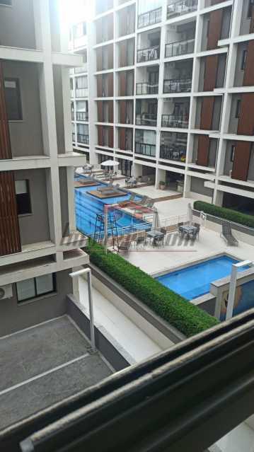 b1a3b27d-e5c3-41c8-9742-d0cf86 - Apartamento 3 quartos à venda Tanque, Rio de Janeiro - R$ 500.000 - PEAP30798 - 26