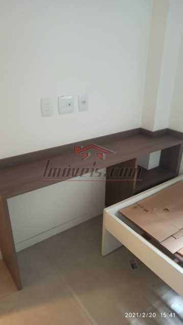 bb297a45-2170-4629-8bce-a49508 - Apartamento 3 quartos à venda Tanque, Rio de Janeiro - R$ 500.000 - PEAP30798 - 10