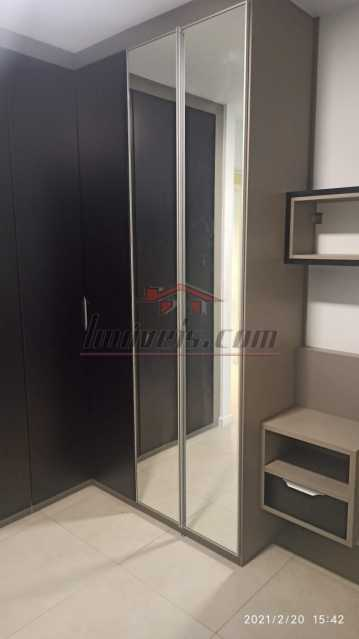 c99bfc58-aa50-4fc2-ac54-81a874 - Apartamento 3 quartos à venda Tanque, Rio de Janeiro - R$ 500.000 - PEAP30798 - 13