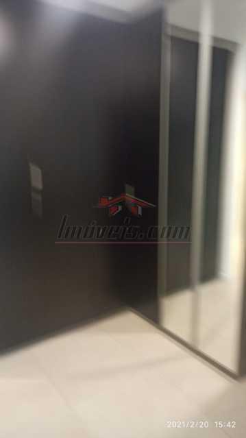 caf63b65-12b5-4e03-9cbb-1e95f6 - Apartamento 3 quartos à venda Tanque, Rio de Janeiro - R$ 500.000 - PEAP30798 - 17