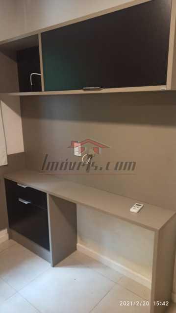 d9b9f26f-97f8-46d7-955f-ff0530 - Apartamento 3 quartos à venda Tanque, Rio de Janeiro - R$ 500.000 - PEAP30798 - 18