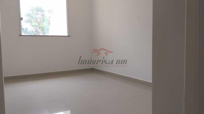 8 - Casa em Condomínio 4 quartos à venda Anil, Rio de Janeiro - R$ 1.150.000 - PECN40126 - 9