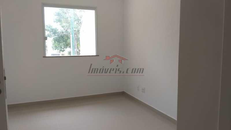 7 - Casa em Condomínio 4 quartos à venda Anil, Rio de Janeiro - R$ 1.150.000 - PECN40126 - 8