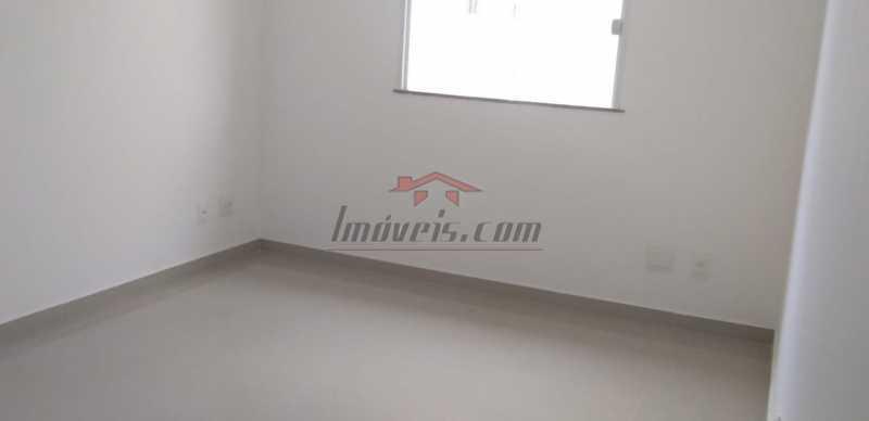 11 - Casa em Condomínio 4 quartos à venda Anil, Rio de Janeiro - R$ 1.150.000 - PECN40126 - 12