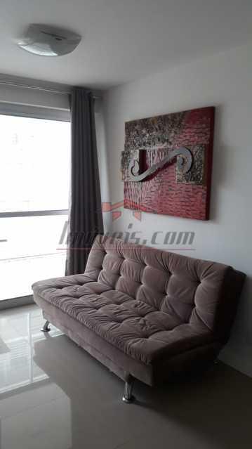 1a852e59-5c0c-4387-9c11-9b0fc9 - Apartamento 2 quartos à venda Recreio dos Bandeirantes, Rio de Janeiro - R$ 450.000 - PEAP22035 - 8