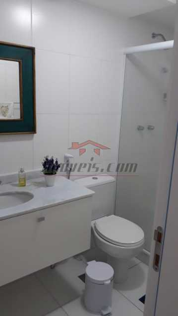 8abbfe93-9e13-4ba0-be4d-7168fe - Apartamento 2 quartos à venda Recreio dos Bandeirantes, Rio de Janeiro - R$ 450.000 - PEAP22035 - 18