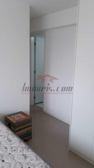 485a8f65-32ae-44a7-9456-aa84f8 - Apartamento 2 quartos à venda Recreio dos Bandeirantes, Rio de Janeiro - R$ 450.000 - PEAP22035 - 14