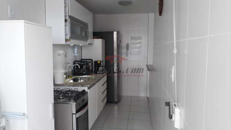 8439166f-60ea-4303-ab03-5eaf54 - Apartamento 2 quartos à venda Recreio dos Bandeirantes, Rio de Janeiro - R$ 450.000 - PEAP22035 - 16