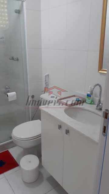 9825720c-ed41-4c52-b71d-15f913 - Apartamento 2 quartos à venda Recreio dos Bandeirantes, Rio de Janeiro - R$ 450.000 - PEAP22035 - 20