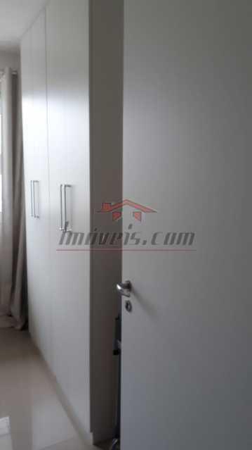 c58c7e2c-0501-4ea6-b176-b616aa - Apartamento 2 quartos à venda Recreio dos Bandeirantes, Rio de Janeiro - R$ 450.000 - PEAP22035 - 15