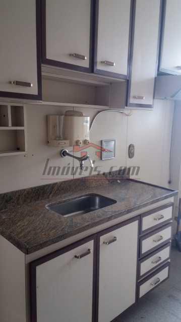 20181107_112416 - Apartamento 1 quarto à venda Engenho Novo, Rio de Janeiro - R$ 130.000 - PEAP10166 - 7