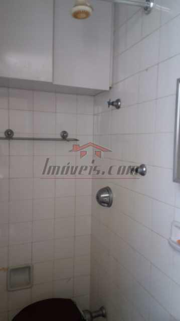 20181107_112430 - Apartamento 1 quarto à venda Engenho Novo, Rio de Janeiro - R$ 130.000 - PEAP10166 - 9