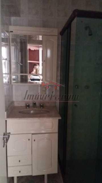 20181107_112456 - Apartamento 1 quarto à venda Engenho Novo, Rio de Janeiro - R$ 130.000 - PEAP10166 - 8