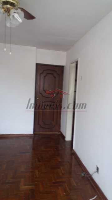 20181107_112515 - Apartamento 1 quarto à venda Engenho Novo, Rio de Janeiro - R$ 130.000 - PEAP10166 - 1