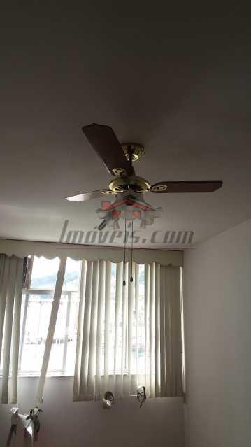 20181107_112525 - Apartamento 1 quarto à venda Engenho Novo, Rio de Janeiro - R$ 130.000 - PEAP10166 - 3