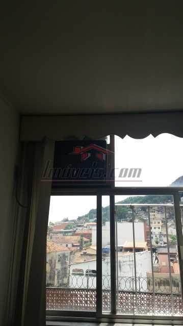 20181107_112702 - Apartamento 1 quarto à venda Engenho Novo, Rio de Janeiro - R$ 130.000 - PEAP10166 - 4