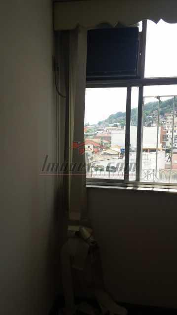20181107_112711 - Apartamento 1 quarto à venda Engenho Novo, Rio de Janeiro - R$ 130.000 - PEAP10166 - 5