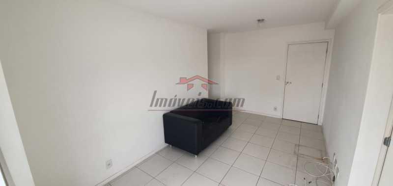 21 - Apartamento 2 quartos à venda Curicica, Rio de Janeiro - R$ 259.000 - PEAP22037 - 22