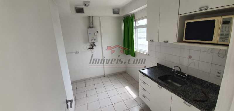 26 - Apartamento 2 quartos à venda Curicica, Rio de Janeiro - R$ 259.000 - PEAP22037 - 27