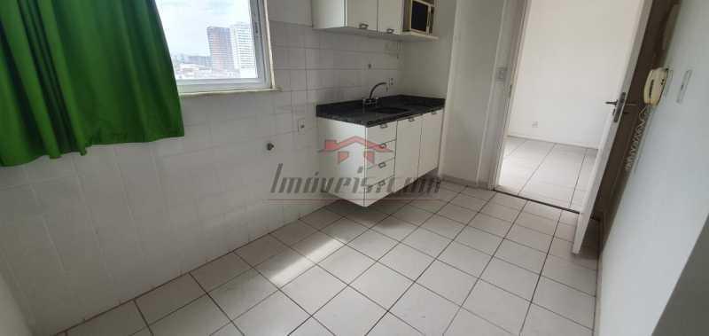 27 - Apartamento 2 quartos à venda Curicica, Rio de Janeiro - R$ 259.000 - PEAP22037 - 28