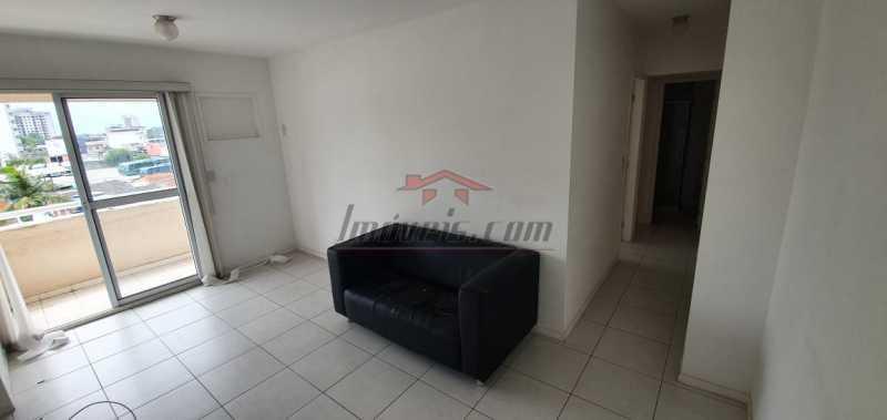 22 - Apartamento 2 quartos à venda Curicica, Rio de Janeiro - R$ 259.000 - PEAP22037 - 23
